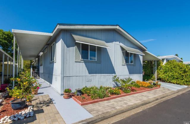 100 Winchester Drive, Santa Rosa, CA 95401 (#21909854) :: W Real Estate | Luxury Team