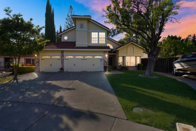 730 Chelmsford Court, Vacaville, CA 95688 (#21909856) :: Intero Real Estate Services