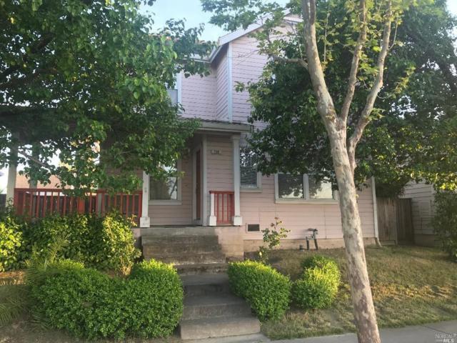 739 Lotz Way, Suisun City, CA 94585 (#21909883) :: Intero Real Estate Services