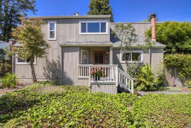 7068 Fircrest Avenue, Sebastopol, CA 95472 (#21909928) :: Intero Real Estate Services