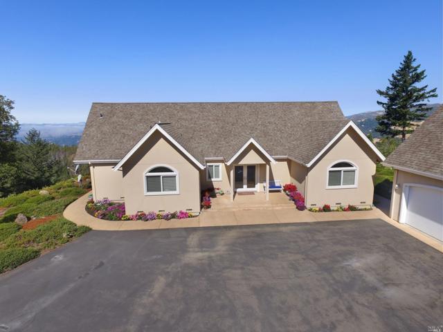 16243 Ida Clayton Road, Calistoga, CA 94515 (#21910017) :: W Real Estate | Luxury Team