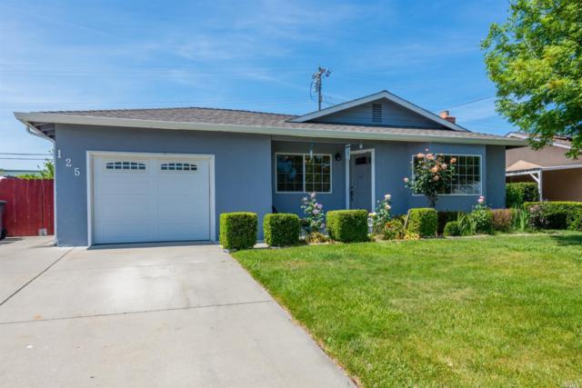 125 Stephen Street, Fairfield, CA 94533 (#21910037) :: Intero Real Estate Services
