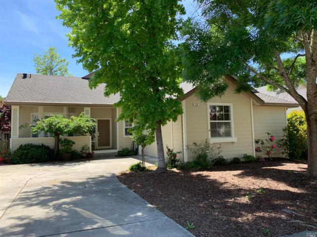 113 Village Oaks Court, Healdsburg, CA 95448 (#21910065) :: W Real Estate | Luxury Team