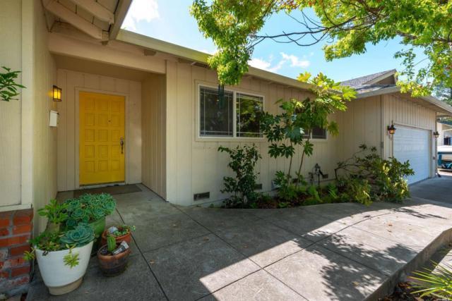 2520 Barona Place, Santa Rosa, CA 95405 (#21910068) :: Rapisarda Real Estate