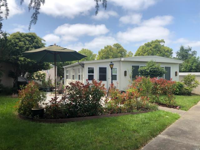 346 El Castillo Vista, Sonoma, CA 95476 (#21910083) :: W Real Estate | Luxury Team