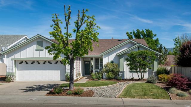 104 Wisteria Circle, Cloverdale, CA 95425 (#21910085) :: Rapisarda Real Estate