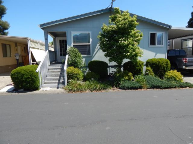 660 Leslie Street #52, Ukiah, CA 95482 (#21910152) :: W Real Estate | Luxury Team