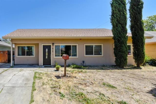912 Pierce Street, Fairfield, CA 94533 (#21910253) :: Intero Real Estate Services