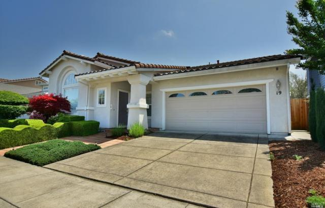 19 Walkabout Lane, Napa, CA 94558 (#21910287) :: Lisa Perotti   Zephyr Real Estate
