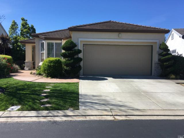 641 Edgewood Drive, Rio Vista, CA 94571 (#21910372) :: Michael Hulsey & Associates