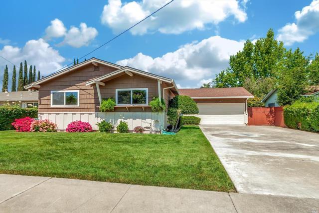 1633 Olympia Street, Concord, CA 94521 (#21910386) :: W Real Estate | Luxury Team