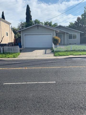 610 Sonoma Boulevard, Vallejo, CA 94590 (#21910396) :: Intero Real Estate Services