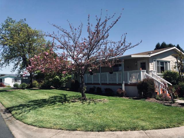 8 Camelia Drive, Napa, CA 94558 (#21910429) :: W Real Estate   Luxury Team