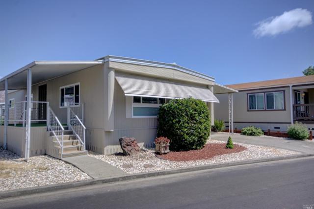 125 Salisbury Circle, Santa Rosa, CA 95401 (#21910525) :: W Real Estate | Luxury Team