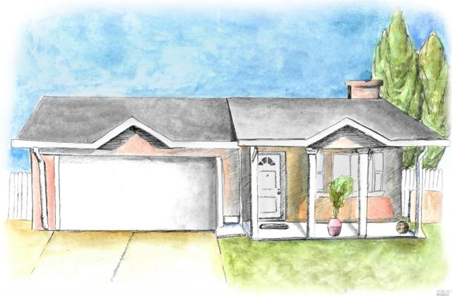 657 S 29th Street, Richmond, CA 94804 (#21910661) :: W Real Estate | Luxury Team