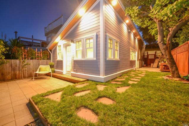 45 Montcalm Street, San Francisco, CA 94110 (#21910670) :: Lisa Perotti | Zephyr Real Estate