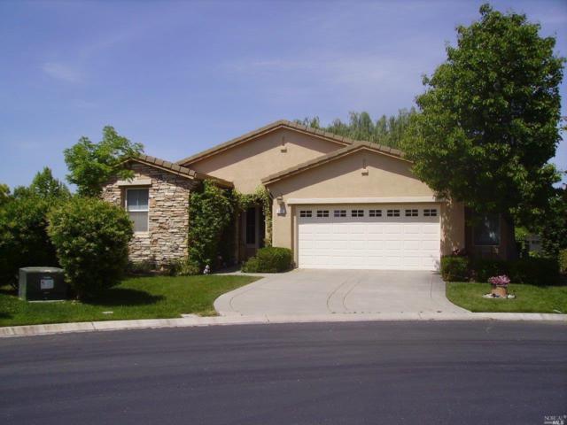 309 Branchwood Drive, Rio Vista, CA 94571 (#21910744) :: Michael Hulsey & Associates