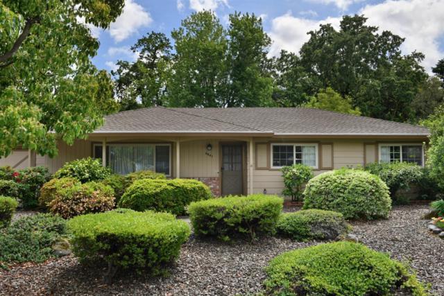 4841 Londonberry Drive, Santa Rosa, CA 95403 (#21910829) :: Lisa Perotti | Zephyr Real Estate