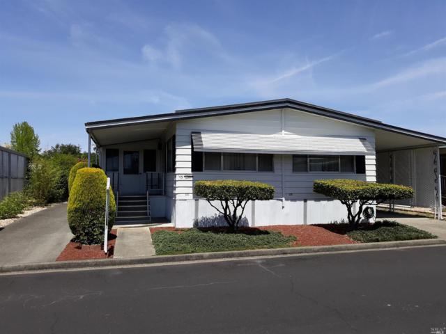 143 Stratford Drive, Santa Rosa, CA 95401 (#21910845) :: W Real Estate | Luxury Team
