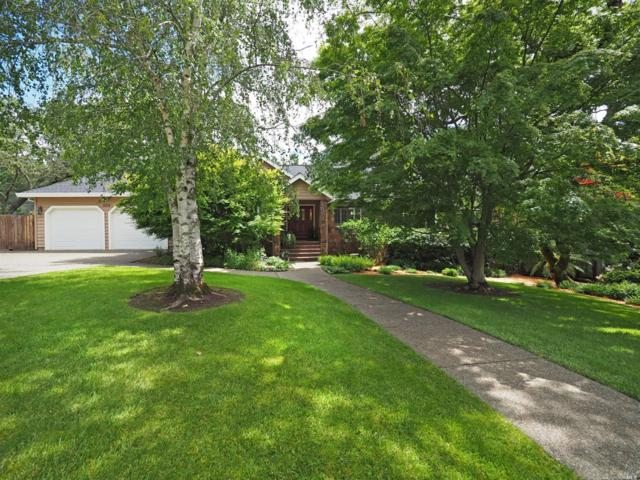 3214 Cobblestone Drive, Santa Rosa, CA 95404 (#21910868) :: Lisa Perotti | Zephyr Real Estate
