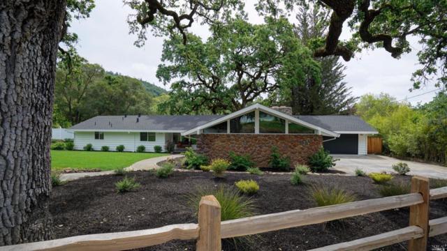 878 Wildwood Trail, Santa Rosa, CA 95409 (#21910875) :: Lisa Perotti | Zephyr Real Estate