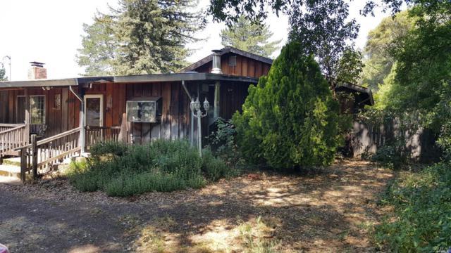 17450 Fitch Lane, Boonville, CA 95415 (#21910878) :: Intero Real Estate Services