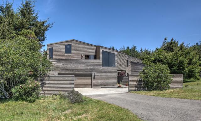 227 Haversack, The Sea Ranch, CA 95497 (#21910929) :: W Real Estate   Luxury Team
