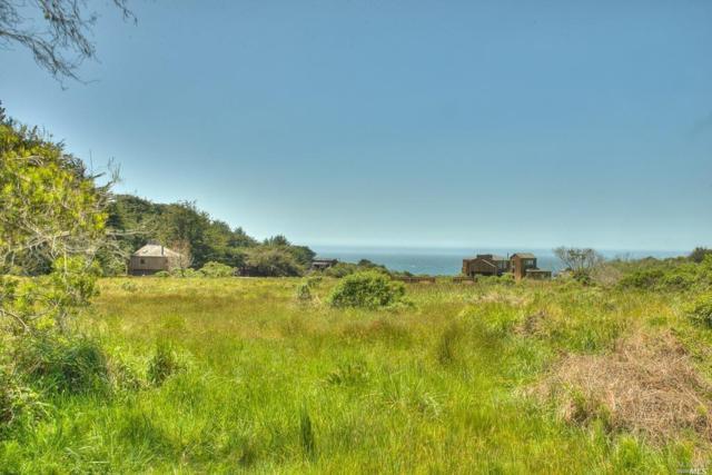 35358 Moonraker Road, The Sea Ranch, CA 95497 (#21910934) :: W Real Estate   Luxury Team