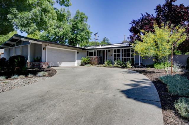 313 Azalea Way, Vacaville, CA 95688 (#21910937) :: Rapisarda Real Estate
