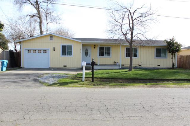 1810 Inez Street, Marysville, CA 95901 (#21910943) :: W Real Estate   Luxury Team