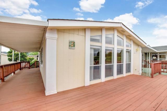 252 Clover Way, Napa, CA 94558 (#21910967) :: W Real Estate   Luxury Team