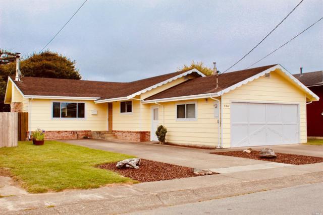 Fort Bragg, CA 95437 :: Intero Real Estate Services