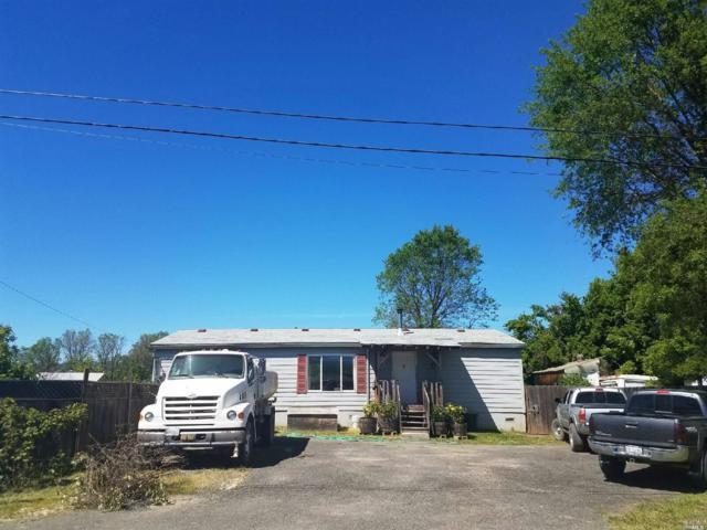 24100 East Lane, Covelo, CA 95428 (#21911060) :: W Real Estate | Luxury Team