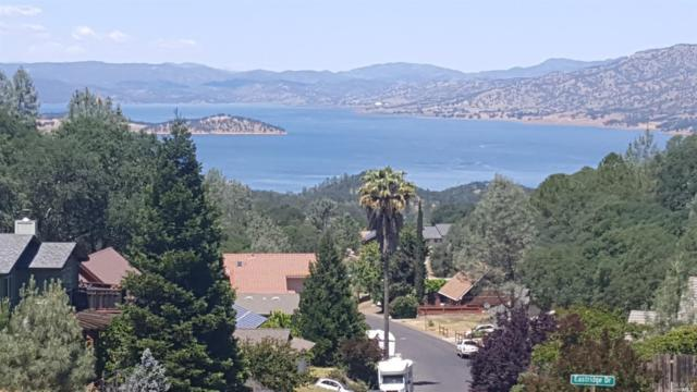 1100 Headlands Drive, Napa, CA 94558 (#21911086) :: Intero Real Estate Services
