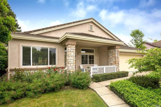 4 Skyhawk Court, Petaluma, CA 94954 (#21911144) :: W Real Estate | Luxury Team