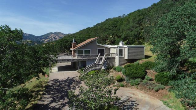 1795 Green Valley Oaks Drive, Fairfield, CA 94534 (#21911228) :: Rapisarda Real Estate