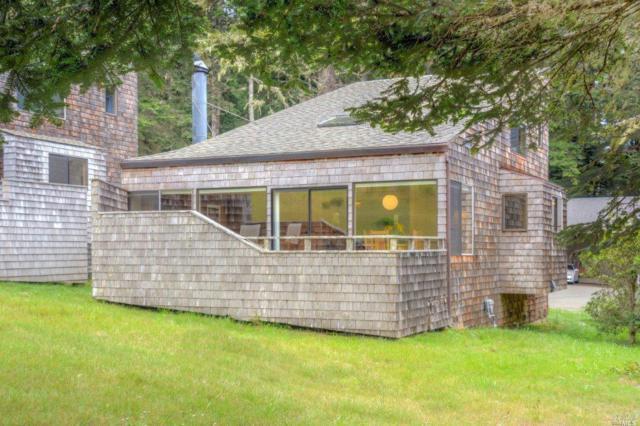 148 White Fir Road, The Sea Ranch, CA 95497 (#21911274) :: W Real Estate | Luxury Team
