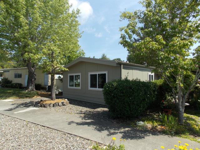 66 Oak Creek Court, Santa Rosa, CA 95409 (#21911303) :: Lisa Perotti | Zephyr Real Estate
