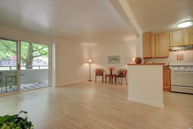 372 Larkspur Plaza Drive, Larkspur, CA 94939 (#21911334) :: Lisa Perotti   Zephyr Real Estate
