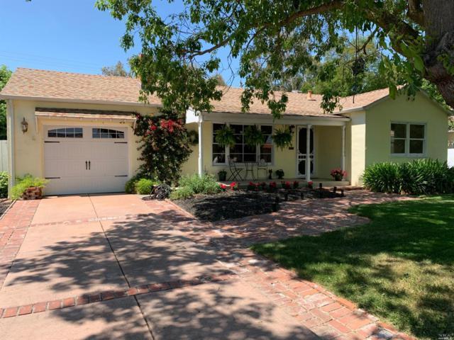 555 California Street, Rio Vista, CA 94571 (#21911390) :: Michael Hulsey & Associates