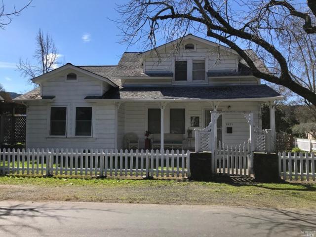 1821 Grant Street, Calistoga, CA 94515 (#21911428) :: Intero Real Estate Services