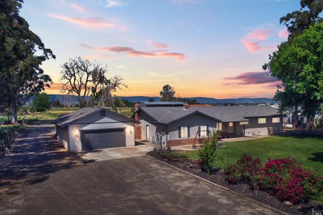 6955 Cypress Trail, Dixon, CA 95620 (#21911463) :: Lisa Imhoff | Coldwell Banker Kappel Gateway Realty