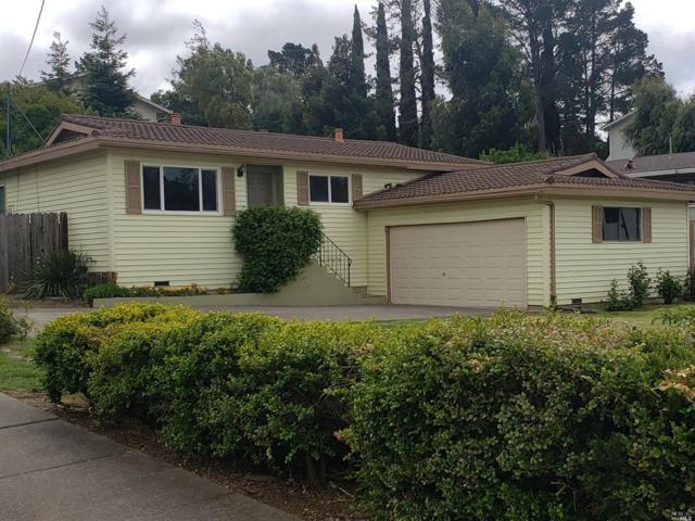 1920 E 3rd Street, Benicia, CA 94510 (#21911494) :: Lisa Perotti   Zephyr Real Estate