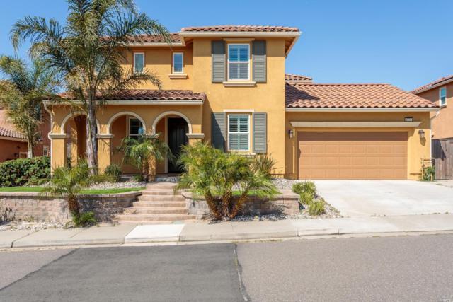 5275 Quinn Lane, Fairfield, CA 94533 (#21911507) :: Lisa Perotti | Zephyr Real Estate