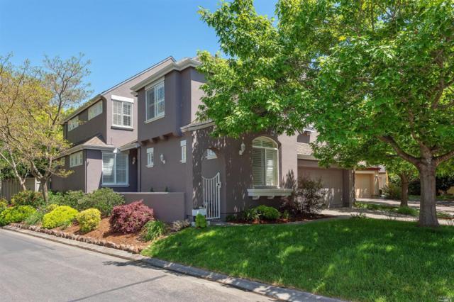 1880 Adobe Creek Drive, Petaluma, CA 94954 (#21911521) :: Lisa Perotti | Zephyr Real Estate