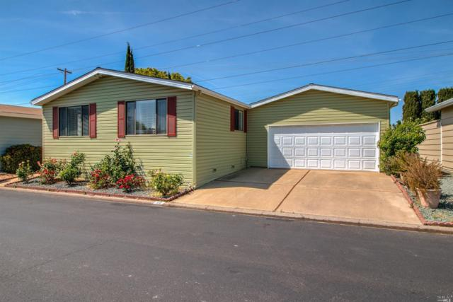 56 Hancock Drive, Roseville, CA 95678 (#21911543) :: W Real Estate | Luxury Team