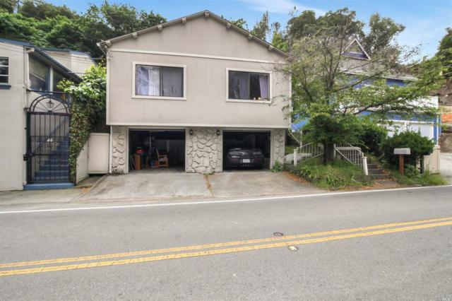 64 Brookwood Road, Orinda, CA 94563 (#21911544) :: W Real Estate | Luxury Team