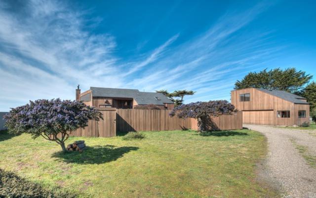 267 Walk On Beach, The Sea Ranch, CA 95497 (#21911574) :: W Real Estate | Luxury Team
