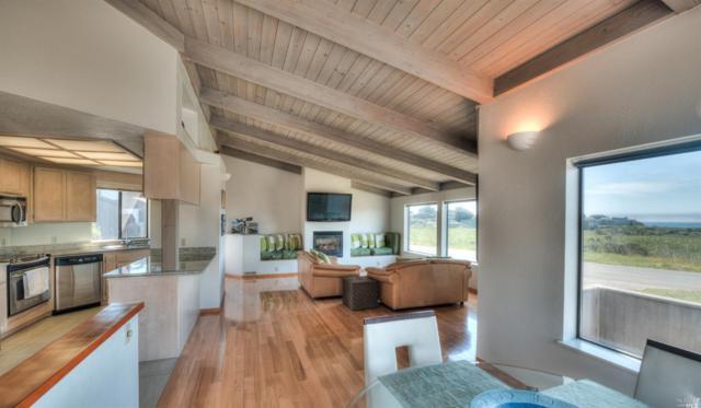 41988 Leeward Road 35B-4, The Sea Ranch, CA 95497 (#21911638) :: W Real Estate | Luxury Team