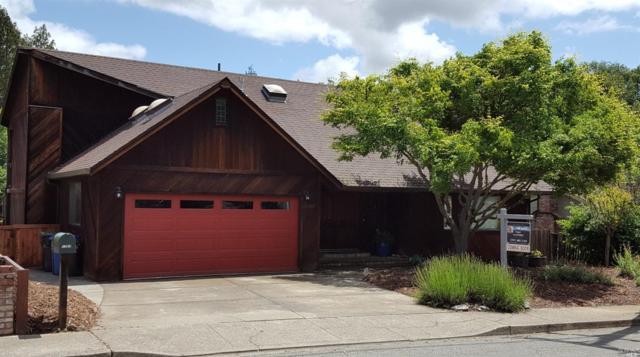 1357 Helen Avenue, Ukiah, CA 95482 (#21911646) :: W Real Estate | Luxury Team